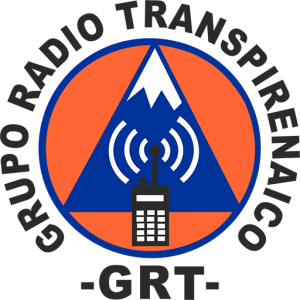 cropped-logo-grt-512x512.png